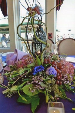 1352312570285 Aaaafa Toms River wedding florist