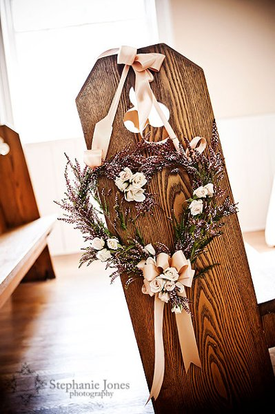 1352312875239 5865316093200787904361020n Toms River wedding florist