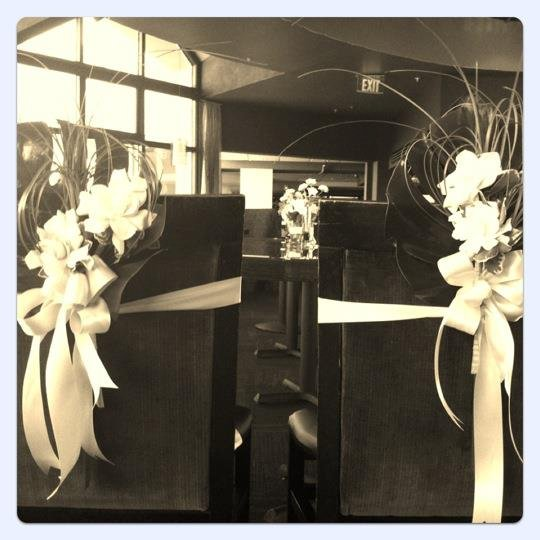 1352312875979 586985458463721083271845391484n Toms River wedding florist