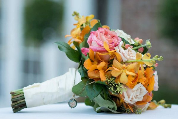1360437024652 75033670363296419459360600n Toms River wedding florist