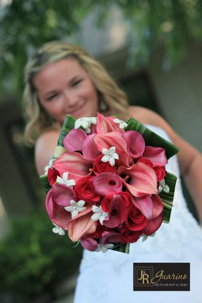 1360437031961 3091101015111382260399127974826n Toms River wedding florist