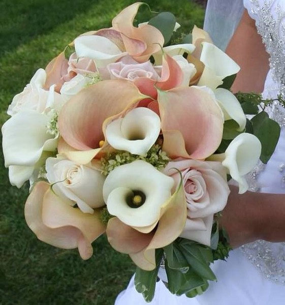 1453223136495 Calla And Rose Toms River wedding florist