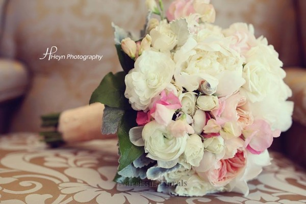 1453223739597 Peony And Shore Texture Toms River wedding florist