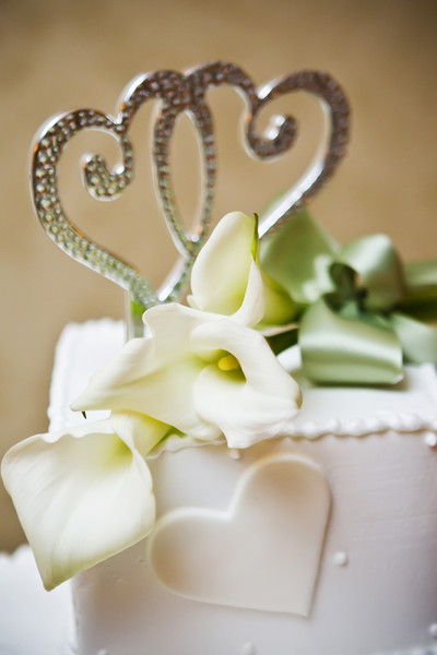 1453225496665 Madisoncatune Wedding 053 Toms River wedding florist