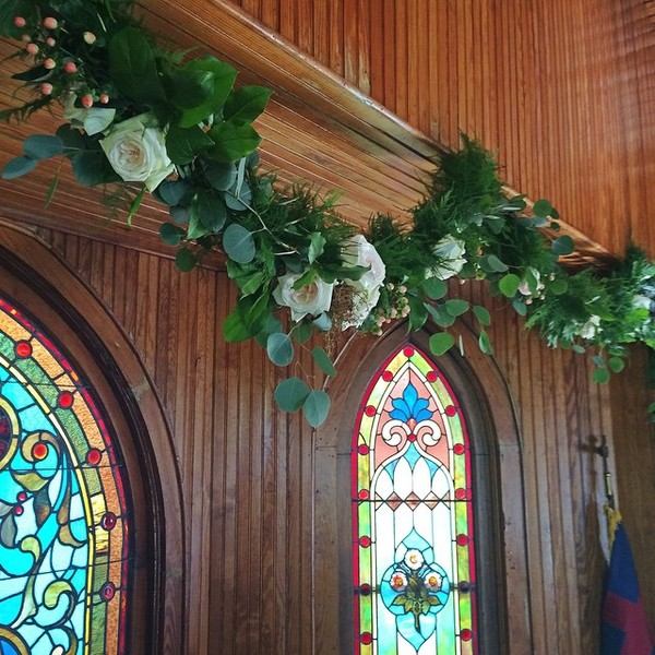 1453226318058 Summer Garland Toms River wedding florist
