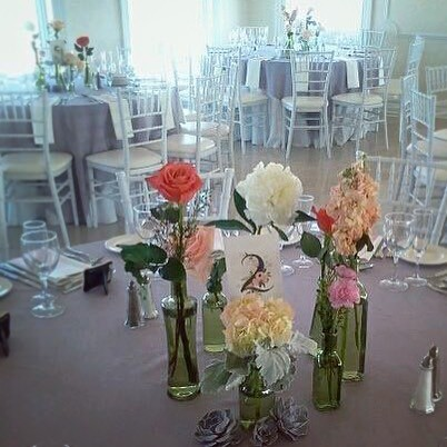 1453226487192 Summer Collections Toms River wedding florist