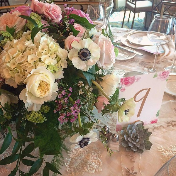 1453226546488 Garden Style Centerpiece Toms River wedding florist