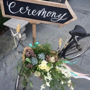 1514492875420 Vintage Bike And Flowers Toms River wedding florist