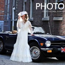 220x220 sq 1340762308096 bridecarimage