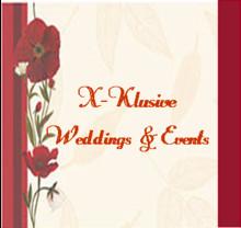 220x220 1377099077863 x klusive weddings  events