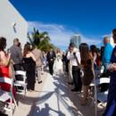 130x130 sq 1460555674880 fontainebleau wedding 15