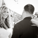 130x130 sq 1460555681372 fontainebleau wedding 16