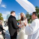 130x130 sq 1460555697017 fontainebleau wedding 21
