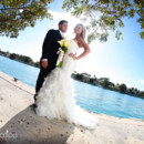 130x130 sq 1460555704424 fontainebleau wedding 29