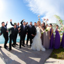 130x130 sq 1460555711186 fontainebleau wedding 30
