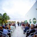 130x130 sq 1460555996488 shane center wedding 027