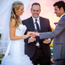 130x130 sq 1460556004416 shane center wedding 035