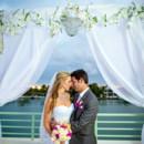 130x130 sq 1460556011404 shane center wedding 039