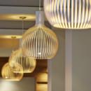 130x130 sq 1430159391772 hsdmvpod lamps