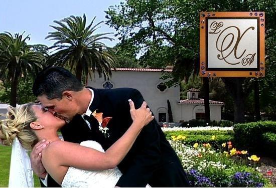 Visual image productions videography walnut creek ca for Wedding dresses walnut creek ca