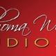 Oklahoma Wedding Studios image