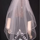 130x130 sq 1224272797588 ambersupremeappliquedesign wholeveil