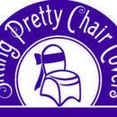 130x130 sq 1483598287 9e30c13c2ee1fff1 sitting pretty chair covers purple