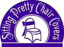 220x220 1483598287 9e30c13c2ee1fff1 sitting pretty chair covers purple