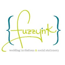 220x220 1316998894585 logo600x600weddingwire