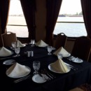 130x130 sq 1456785388874 creole queen table setup