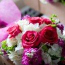 130x130 sq 1224278271540 weddingpictures058