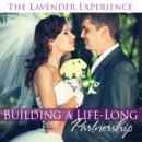 130x130 sq 1403553090464 d21294m lavender experience