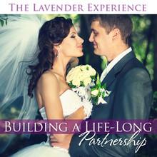 220x220 1403553090464 d21294m lavender experience