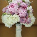 130x130 sq 1373484553401 brides bouquet