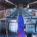 130x130 sq 1472490007561 new interior 39 passenger executive coach