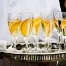 130x130 sq 1348759038745 champagne