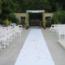 130x130 sq 1447187157713 ceremony  restorative gate