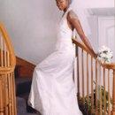 130x130 sq 1263700344005 weddingdress