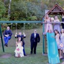 130x130 sq 1476981195409 briand wedding swing