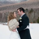 130x130 sq 1477412347019 winter wedding