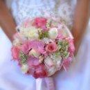130x130_sq_1229219682441-dress