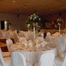 130x130 sq 1226259866343 wedding