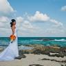 Lily's Bridal image