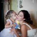 130x130 sq 1360344660066 lisavollmerphotographyweddings05