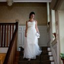130x130 sq 1360344768448 lisavollmerphotographyweddings20