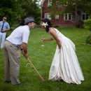 130x130 sq 1360353321754 lisavollmerphotographyweddings19