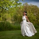 130x130 sq 1360353330100 lisavollmerphotographyweddings20