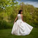 130x130 sq 1360353338564 lisavollmerphotographyweddings21