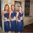130x130_sq_1224327011633-bridesmaidswithpresents