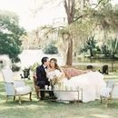 130x130 sq 1532273766 68de40ac60473af5 charleston wedding planner charleston sc the legare waring hou